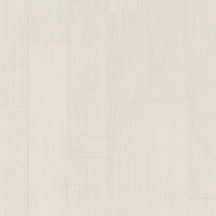Light grey Perspective Wide Laminate Morning oak light UFW1535